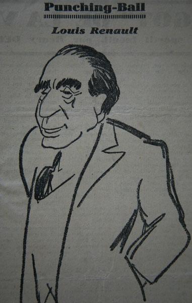 caricature_renault_3