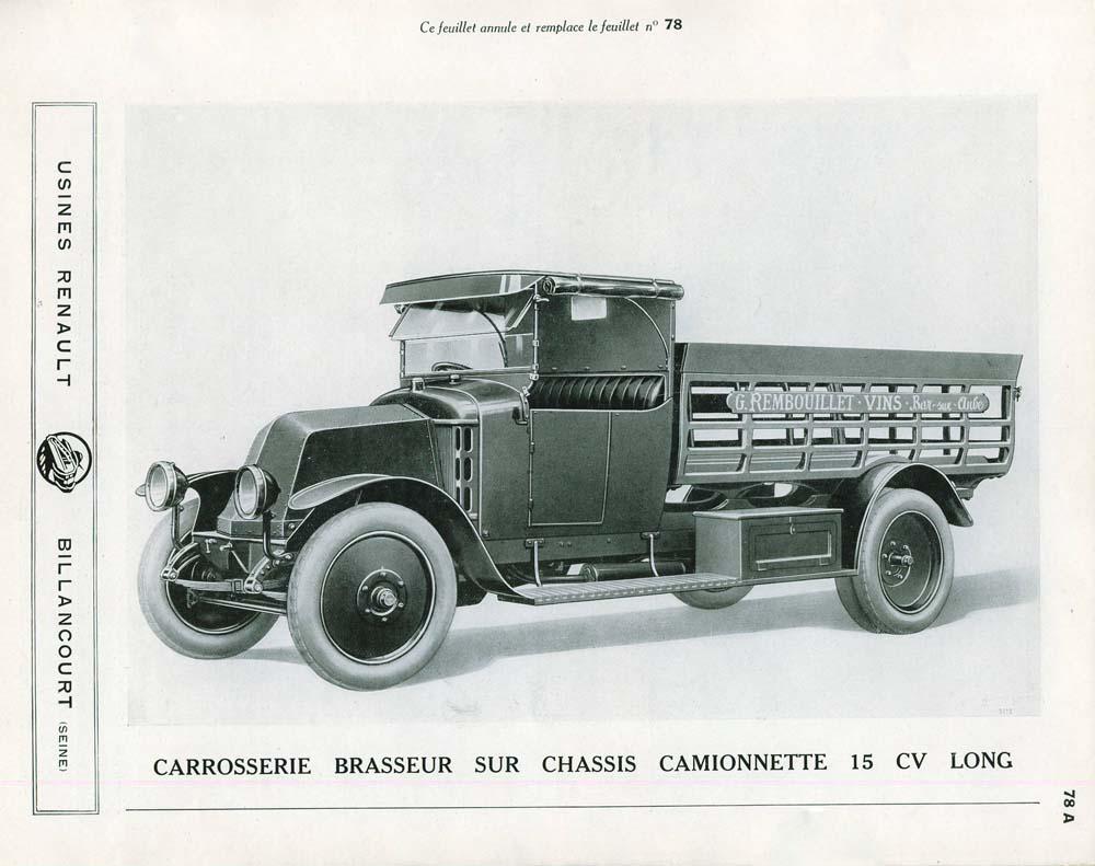 carrosserie_brasseur_camionnette_15cv_1