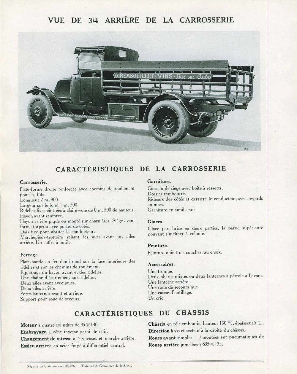 carrosserie_brasseur_camionnette_15cv_2
