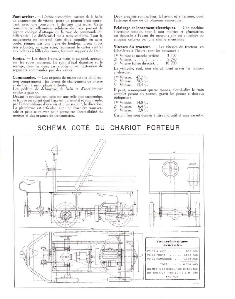 charriot_porteur_10cv_2