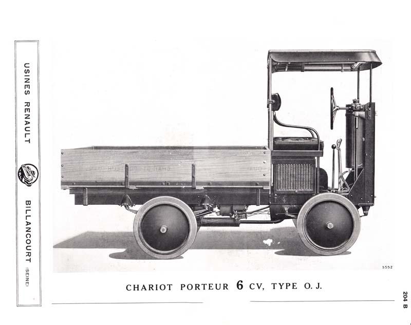 charriot_porteur_6cv_oj_1