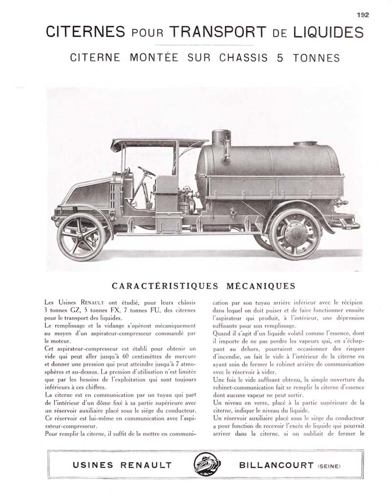 citerne_transport_liquide_1