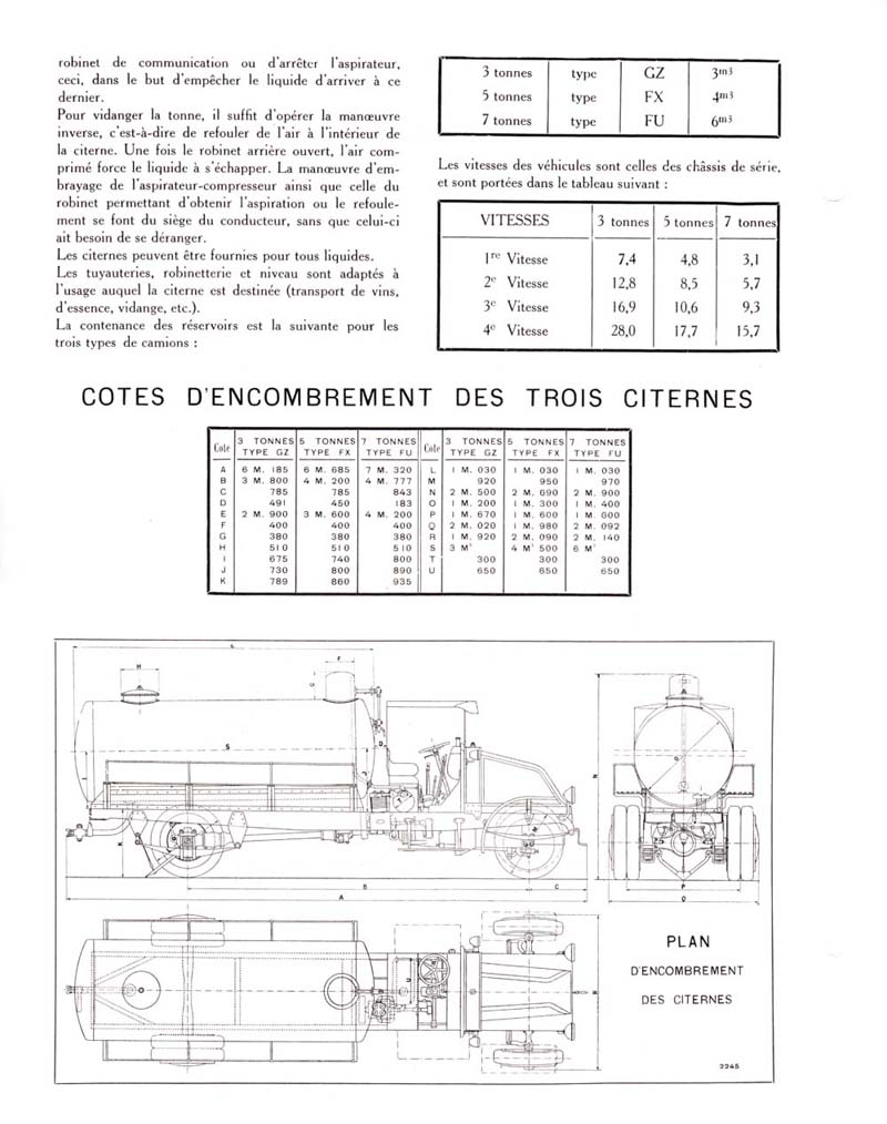 citerne_transport_liquide_2