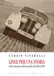 curzio_vivarelli_linee