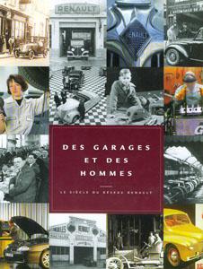 des_garages_1