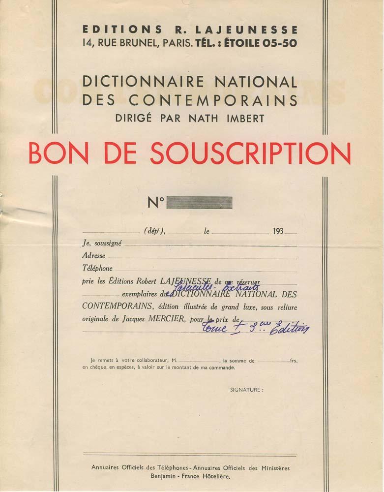 dictionnaire_national_3