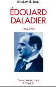 du_reau_daladier