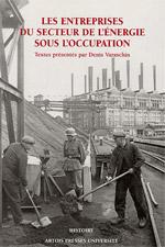 energie_occupation
