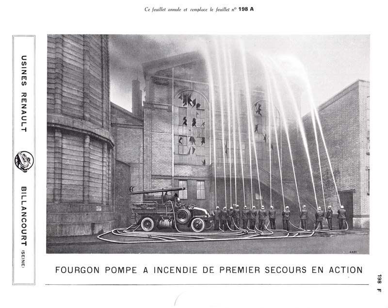 fourgon_pompe_incendie_action_1