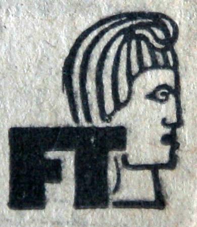 franc_tireur