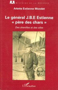 general_estienne