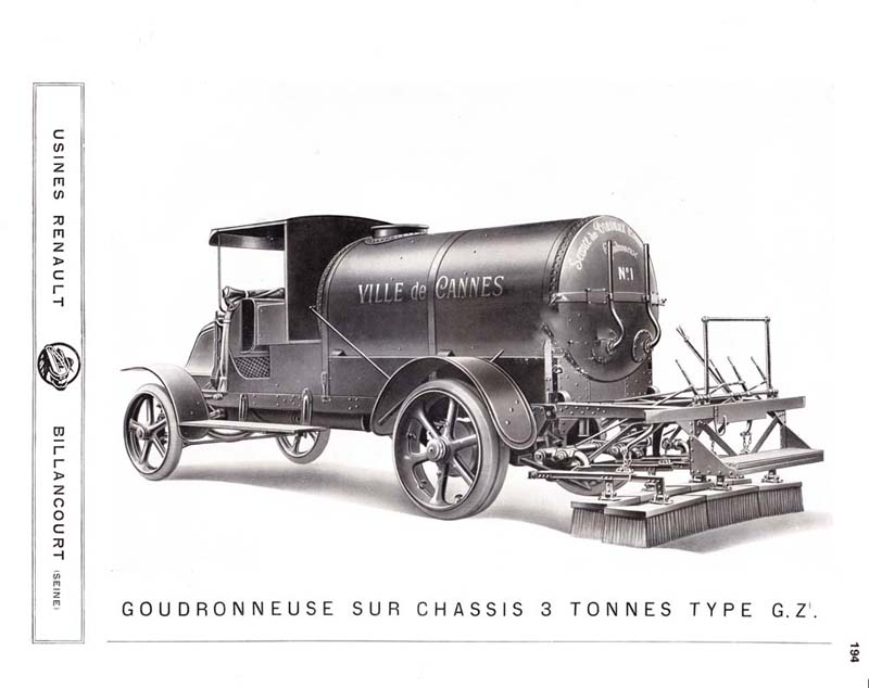 goudronneuse_chassis_3_tonnes_gz_1