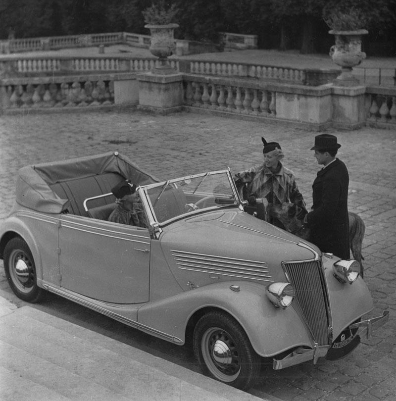 Celtaquatre © Archives privées Guillelmon - Tous droits réservés