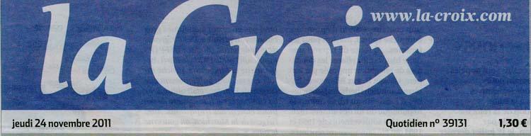 la_croix_24_11_2011_1