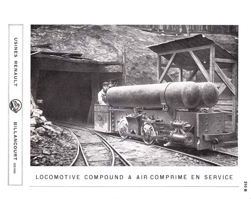 loco_compound_3