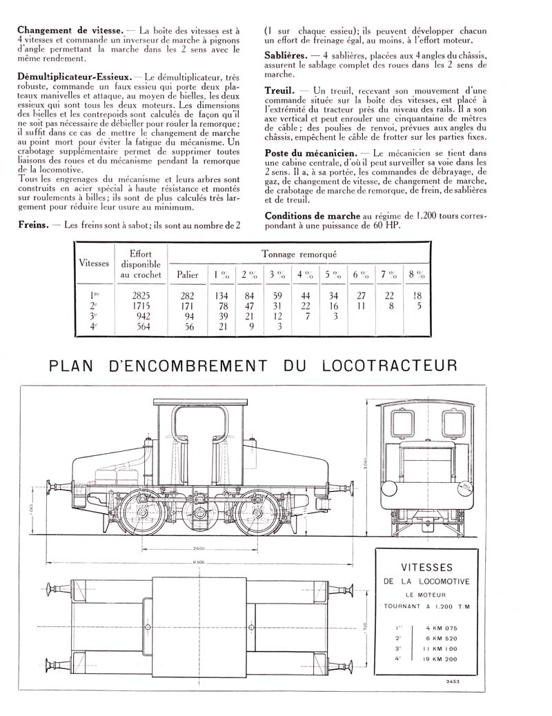 loco_essence_40hp_2_