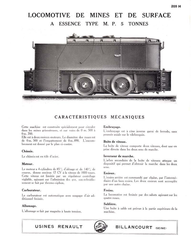 loco_mine_5_tonnes_1
