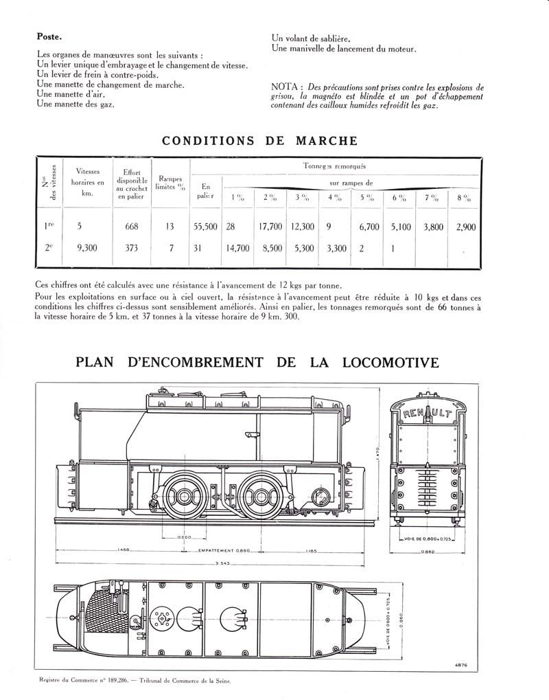 loco_mine_5_tonnes_2