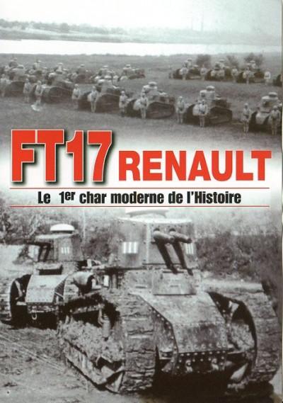 militaris_ft_17