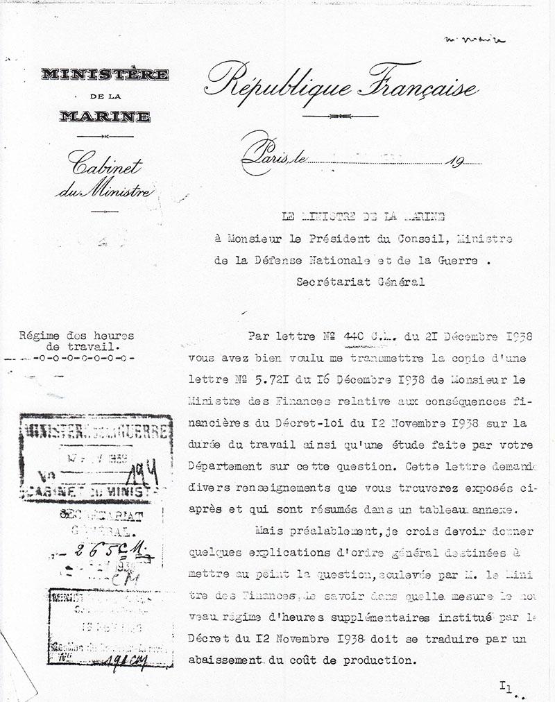 ministre_marine_1939_I