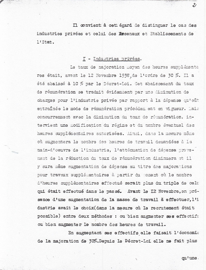 ministre_marine_1939_II