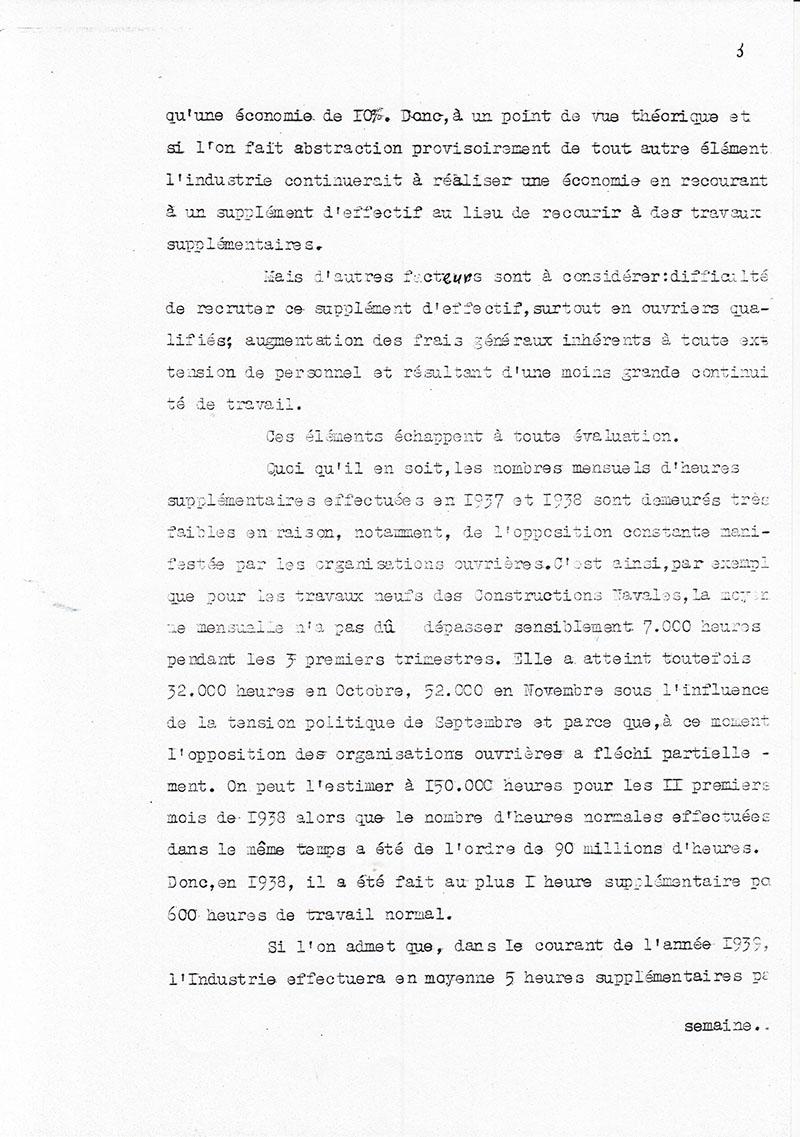 ministre_marine_1939_III
