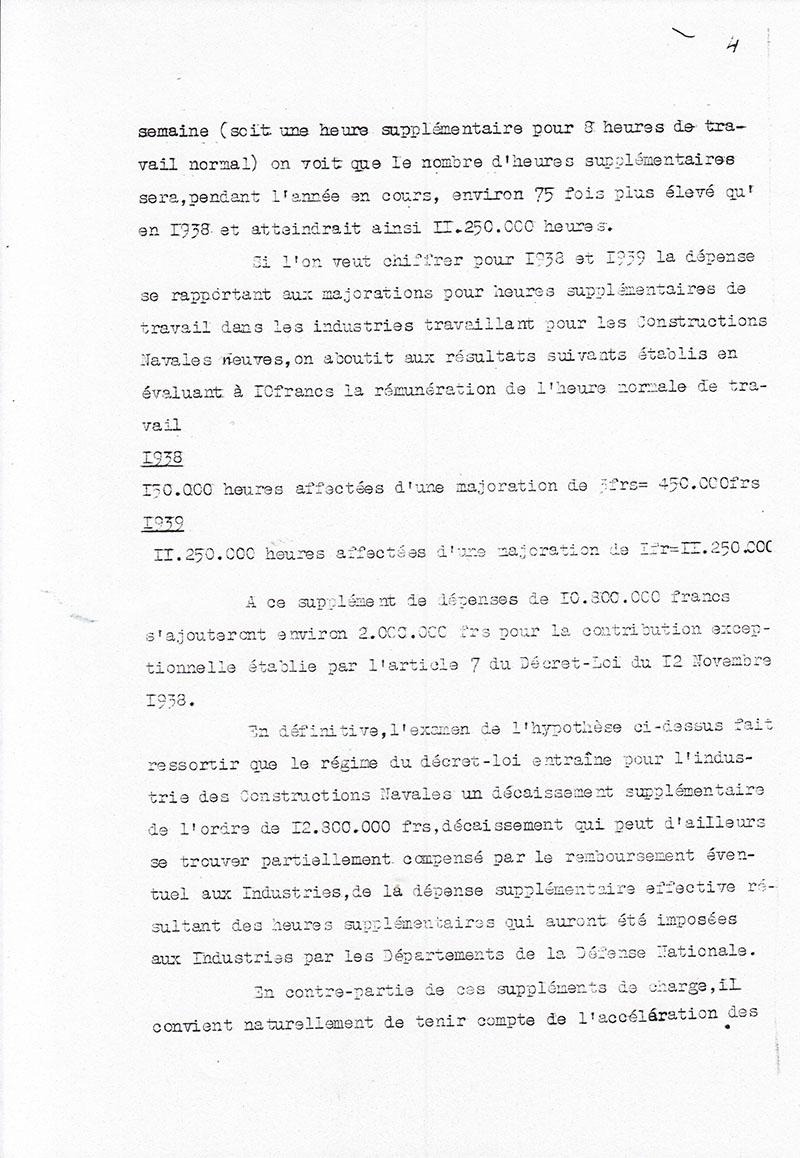 ministre_marine_1939_IV