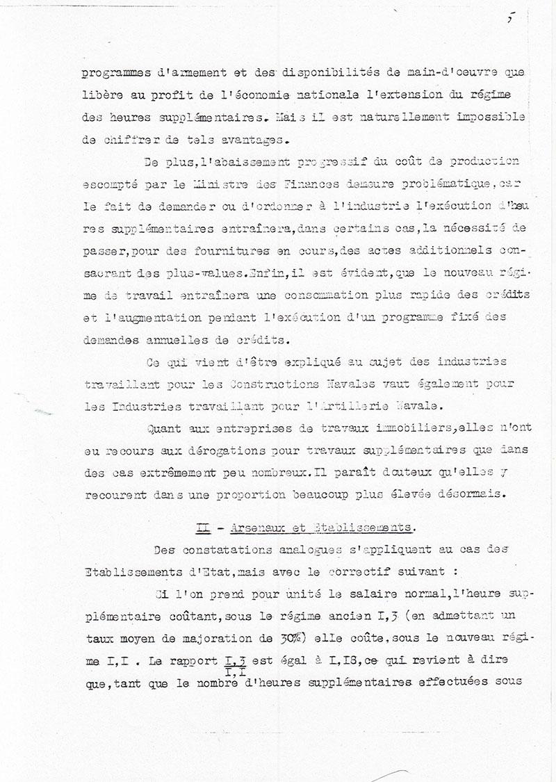ministre_marine_1939_V