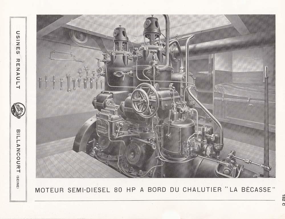 moteur_becasse_1