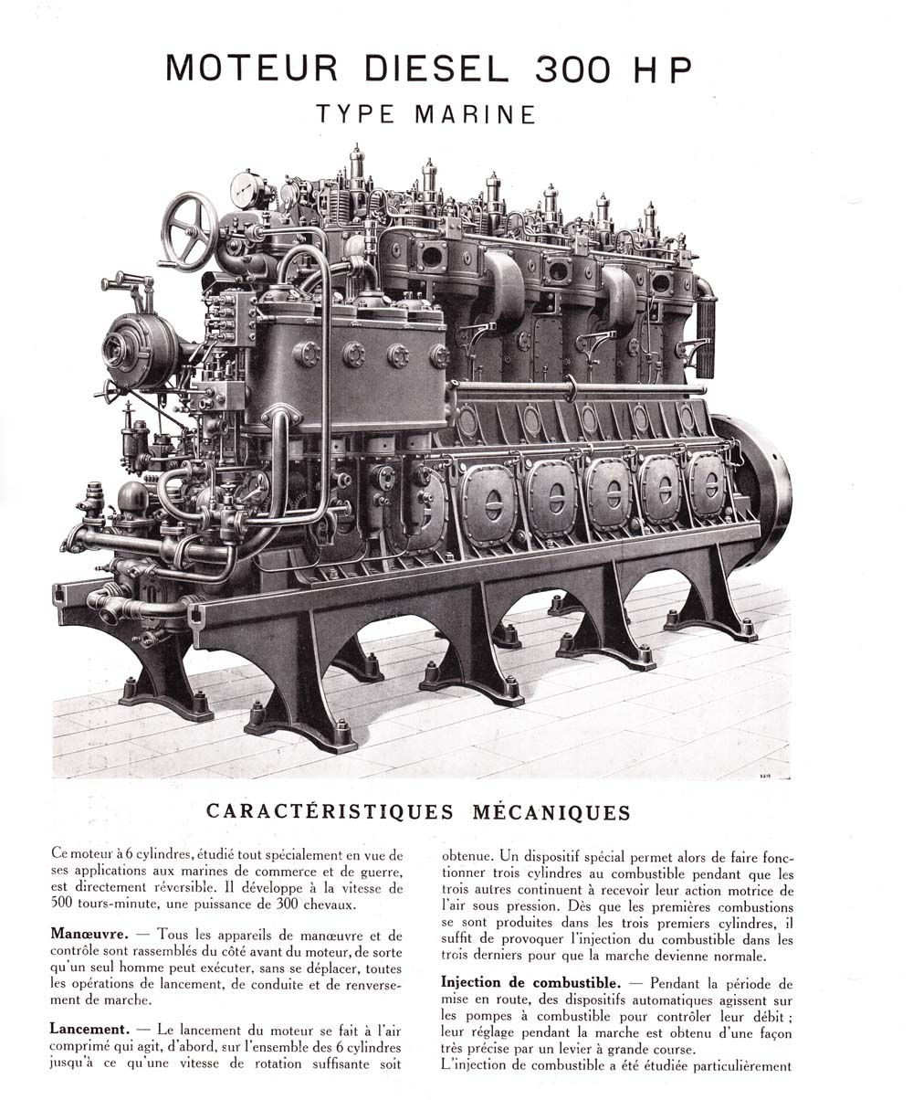 moteur_diesel_300hp_marine_1