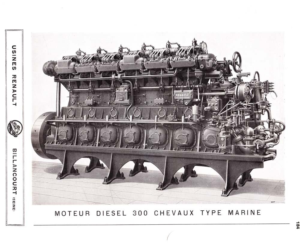 moteur_disel_300cv_marine_2