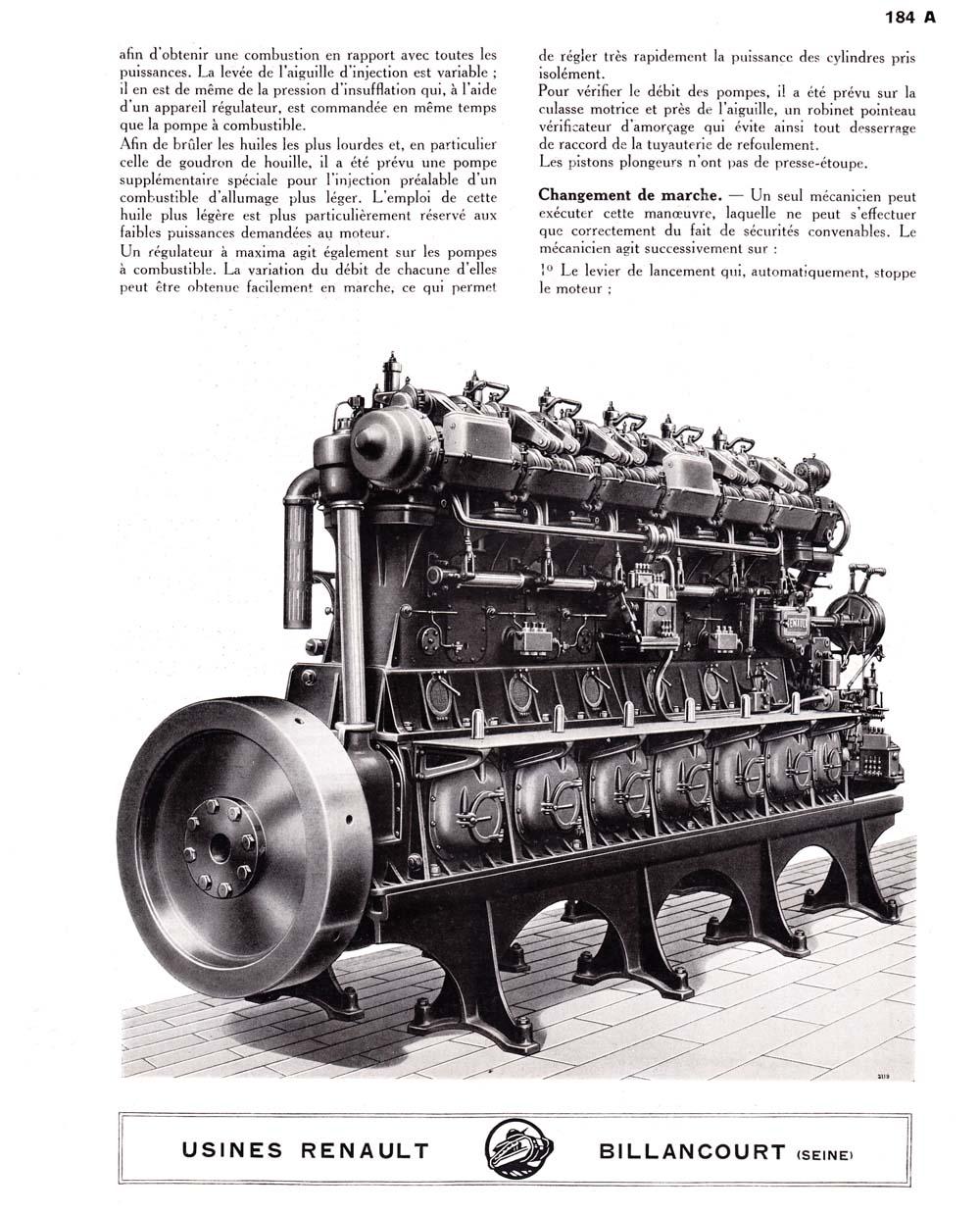 moteur_disel_300cv_marine_3