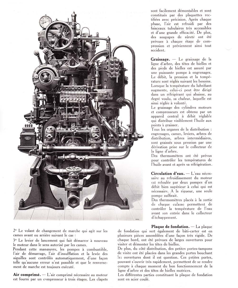 moteur_disel_300cv_marine_4