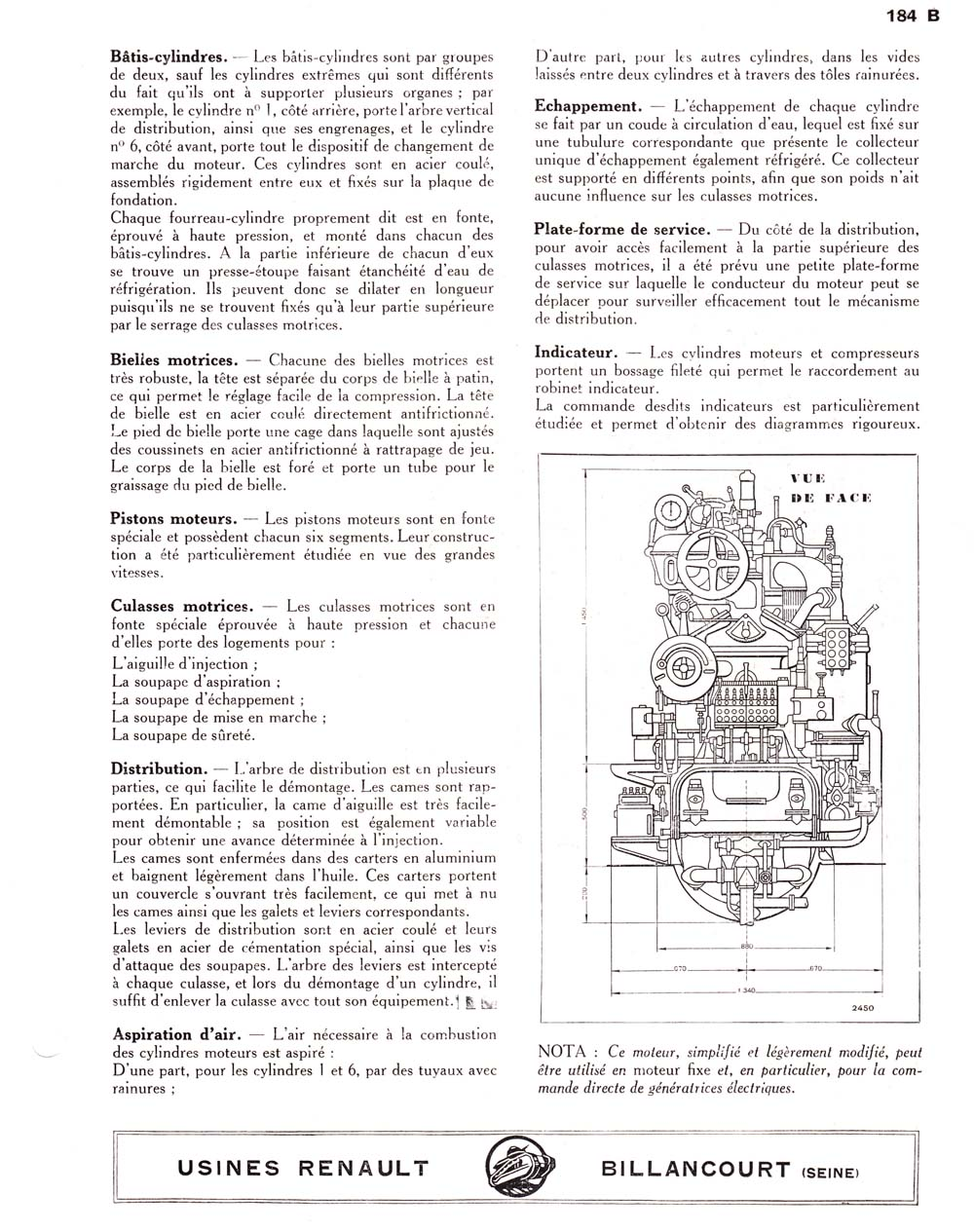 moteur_disel_300cv_marine_5