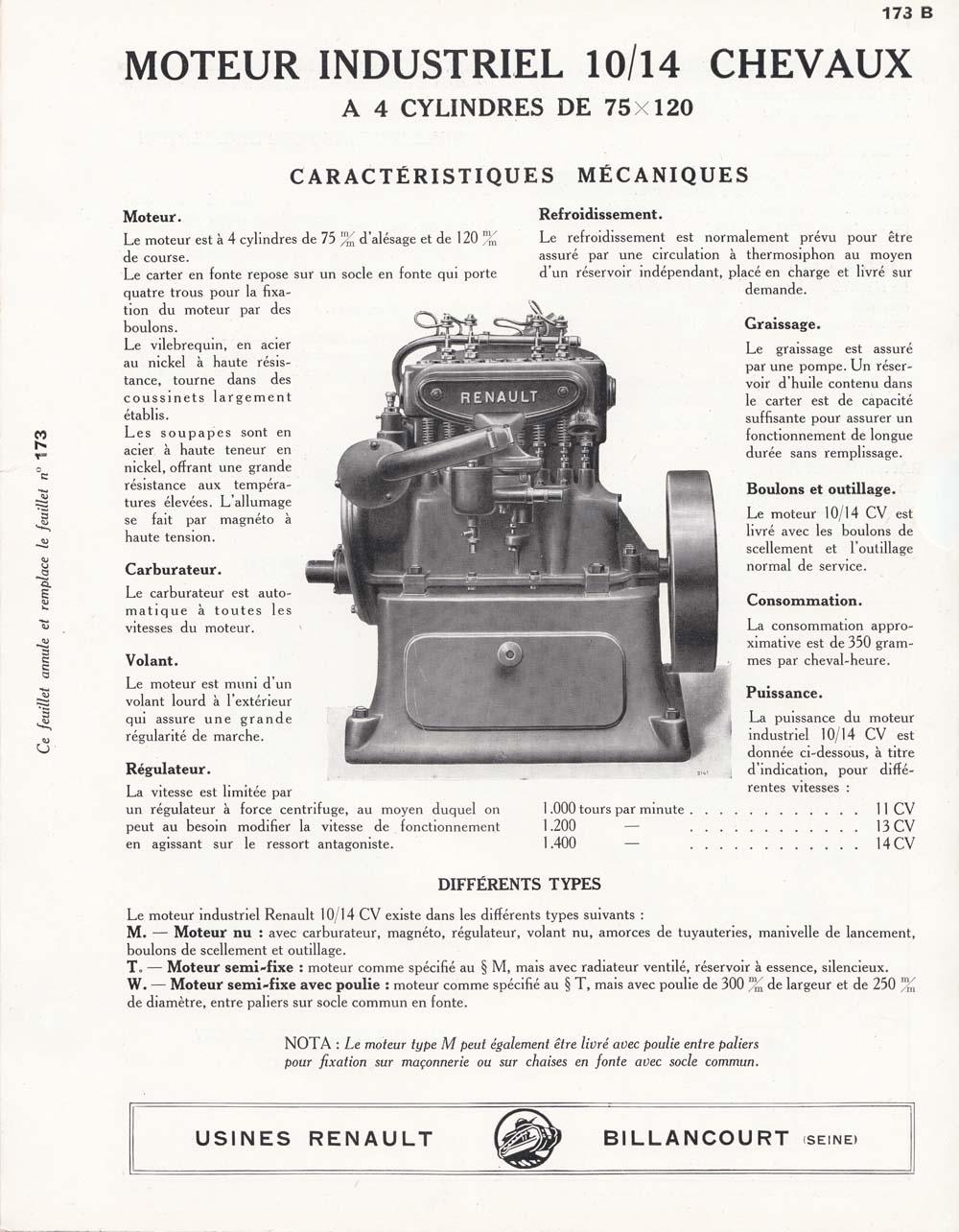 moteur_industriel_10_14cv_1
