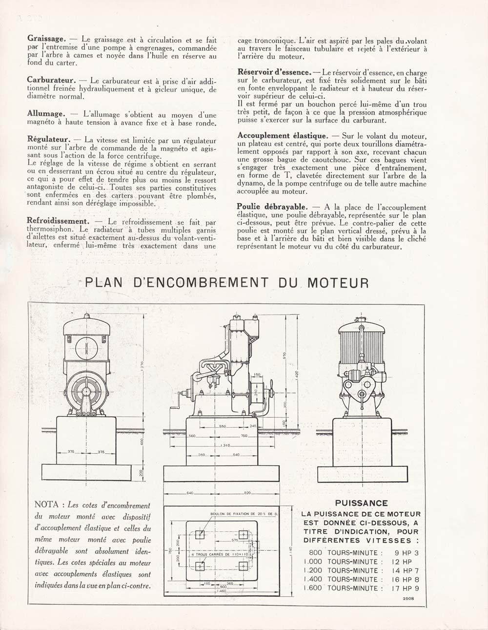 moteur_industriel_10cv_4cyl_2
