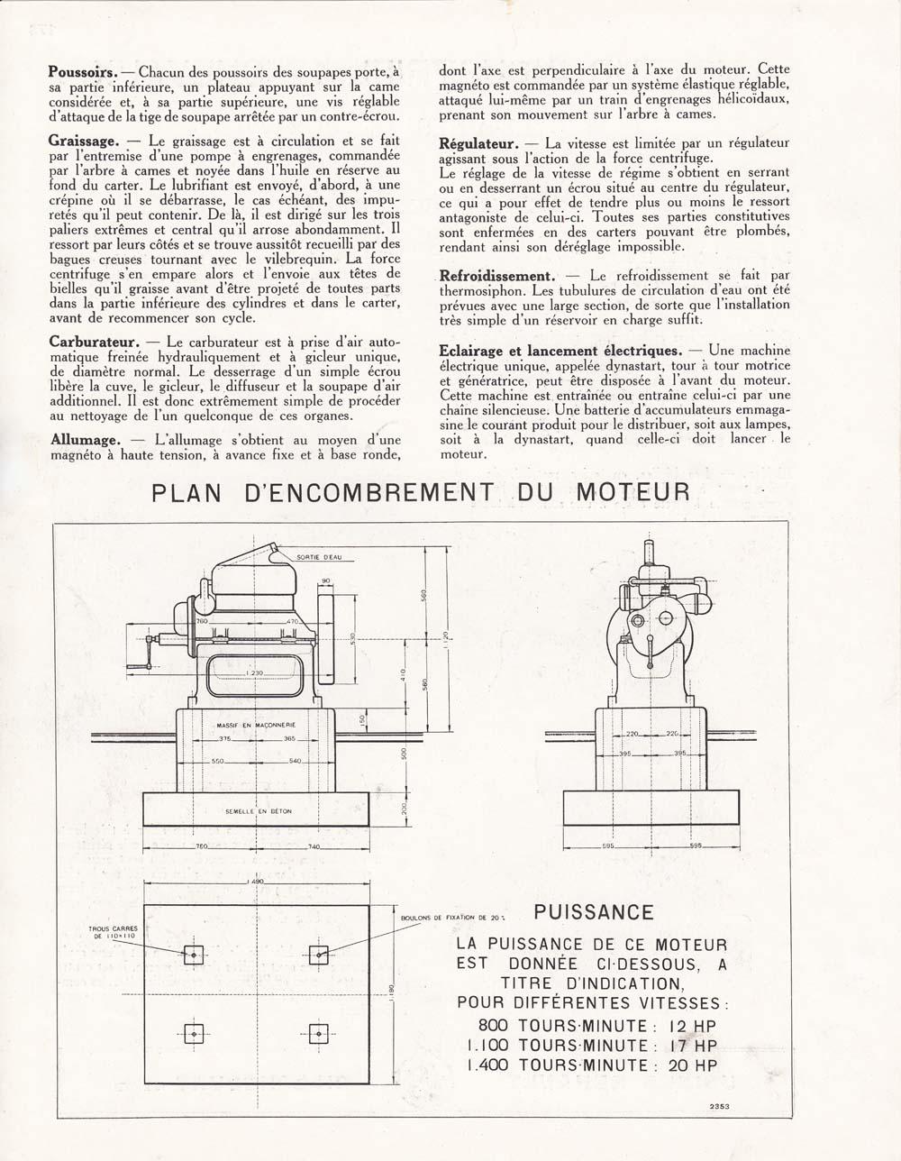 moteur_industriel_12cv_4cyl_2