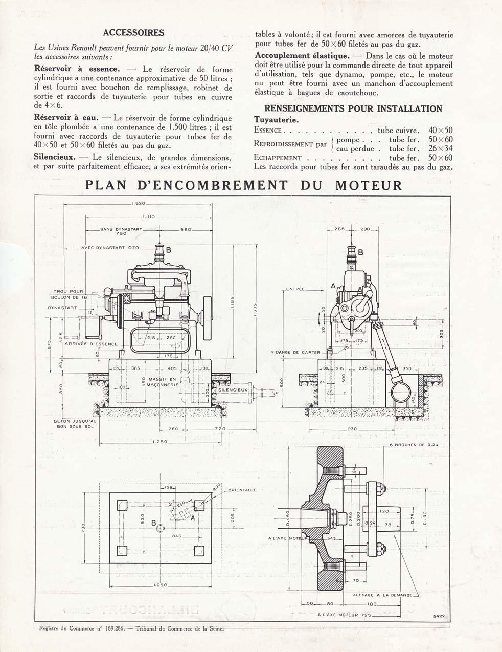 moteur_industriel_20_40cv_4cyl_2