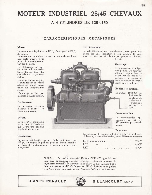 moteur_industriel_25_45cv_4cyl_1