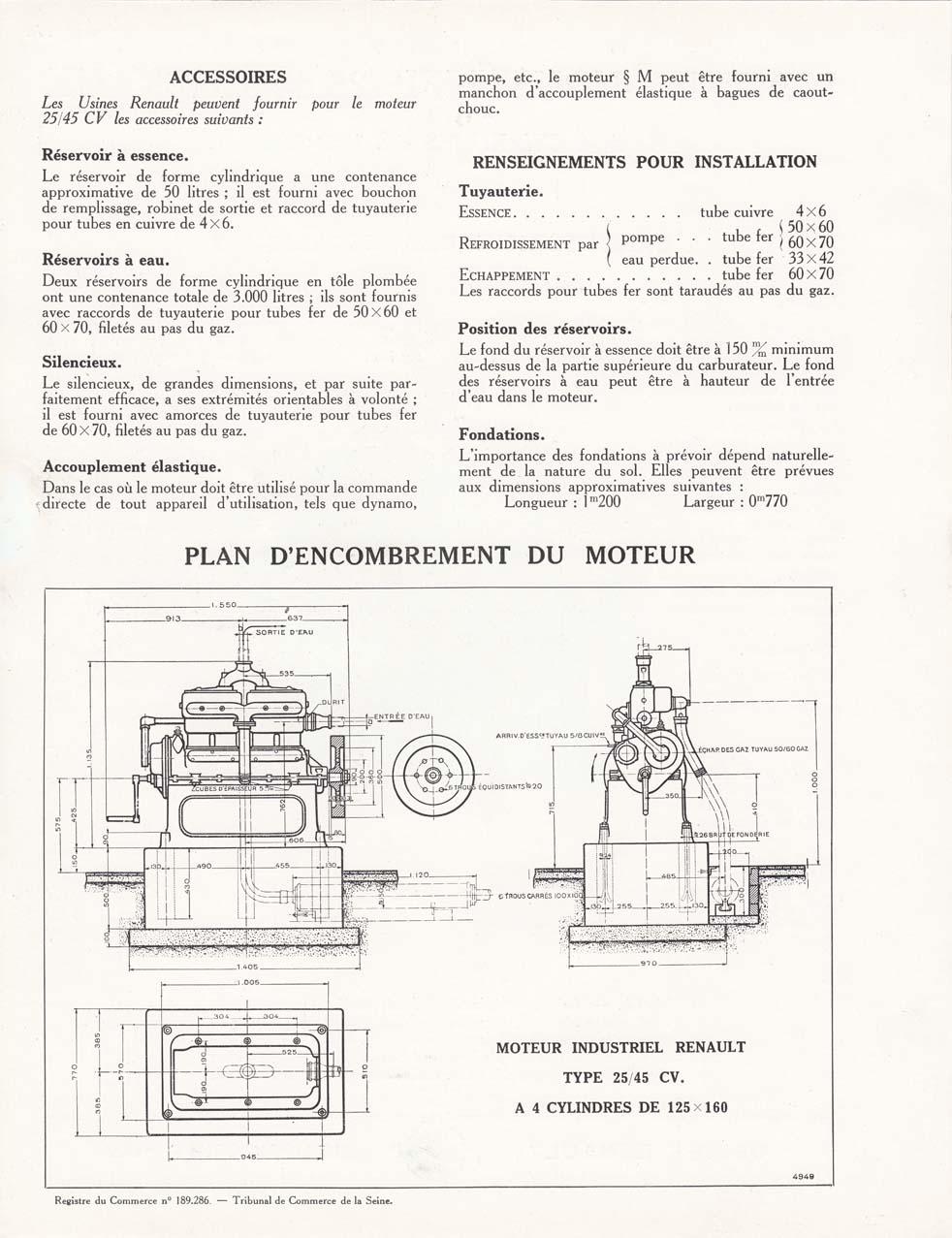 moteur_industriel_25_45cv_4cyl_2
