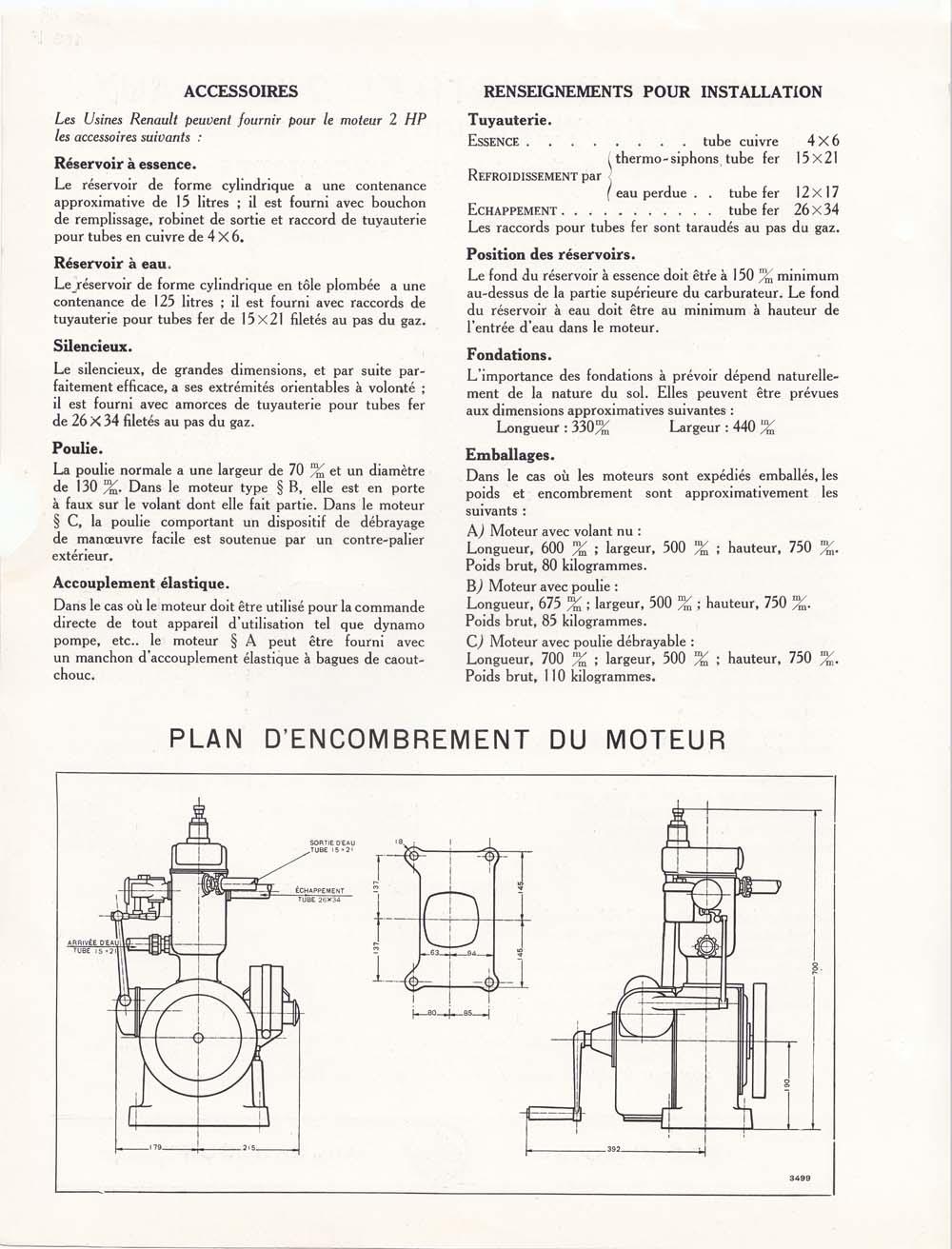 moteur_industriel_2cv_2