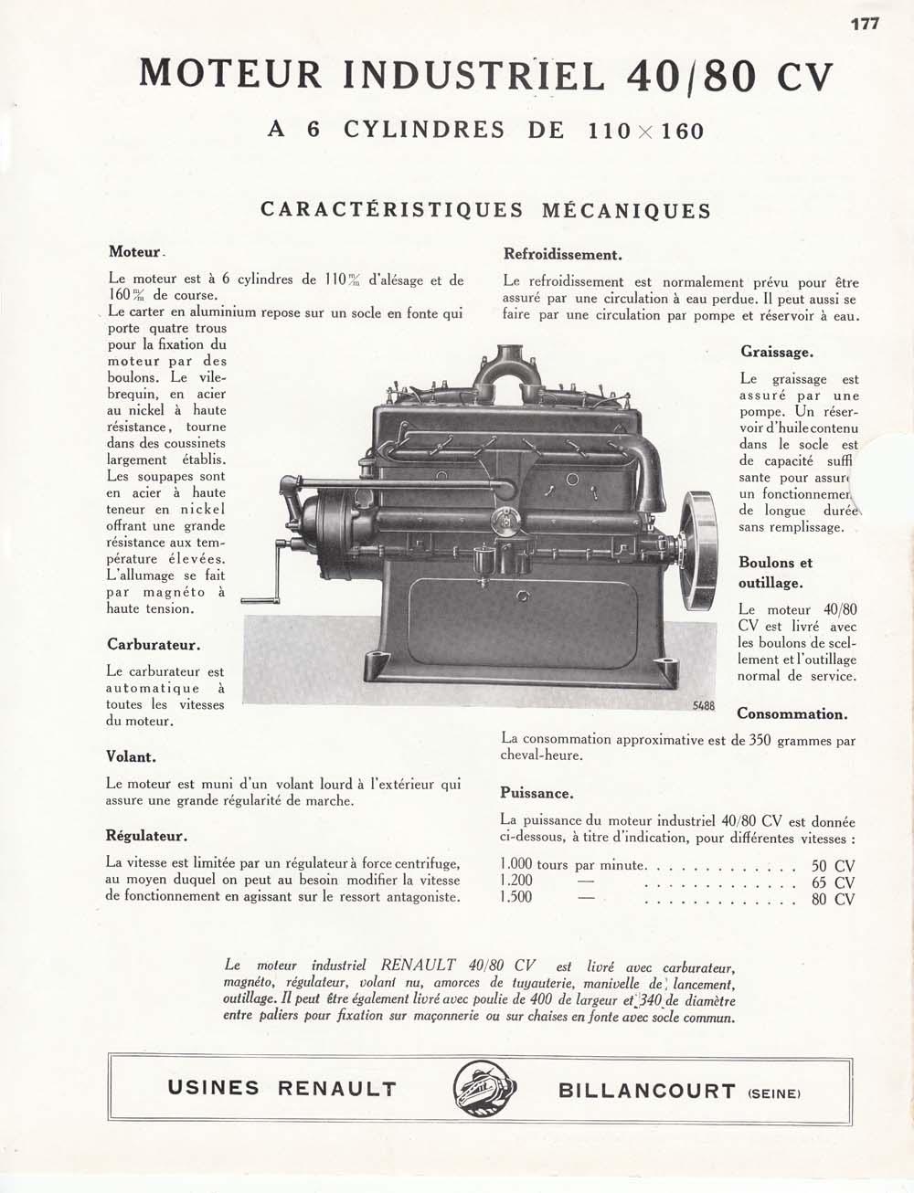 moteur_industriel_40_80cv_6cyl_1