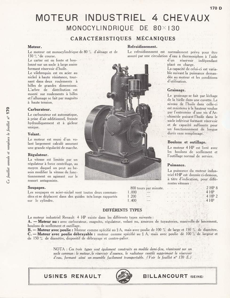 moteur_industriel_4cv_mono_1