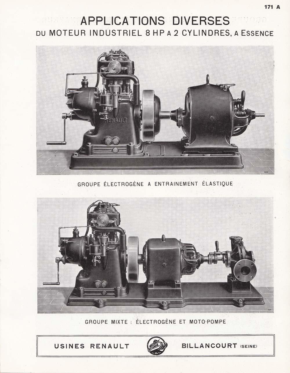 moteur_industriel_8hp_2cyl_1