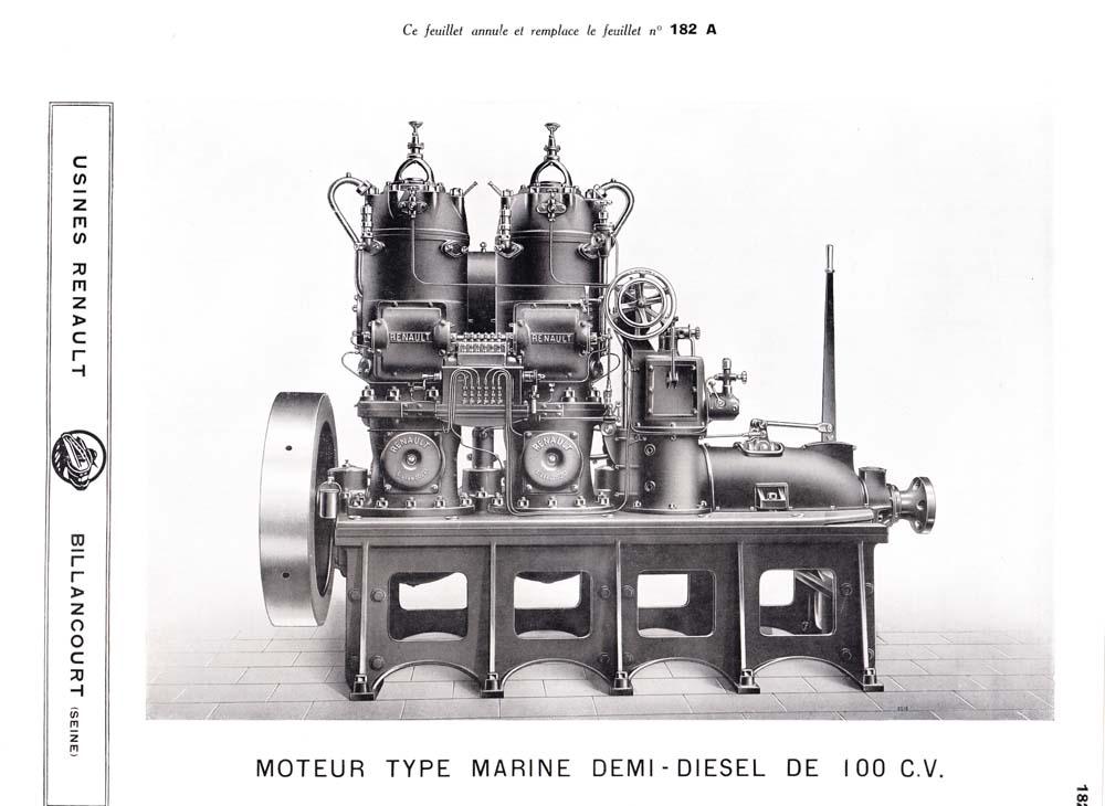 moteur_marine_demidiesel_100cv_1