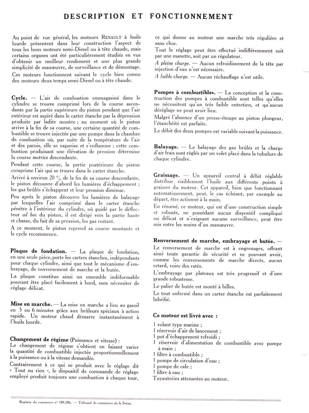 moteur_marine_demidiesel_100cv_2