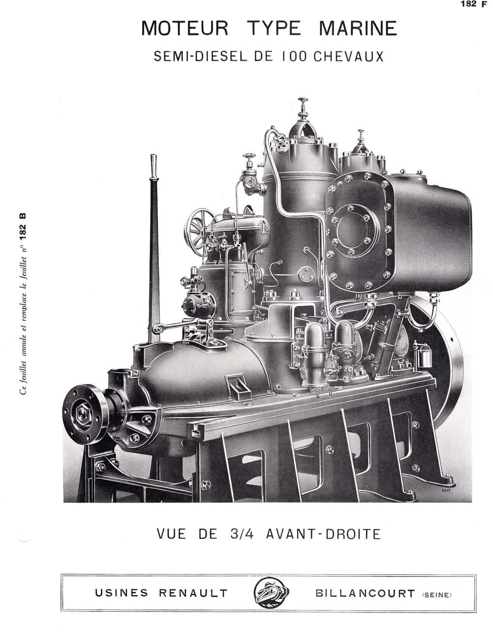 moteur_marine_demidiesel_100cv_3