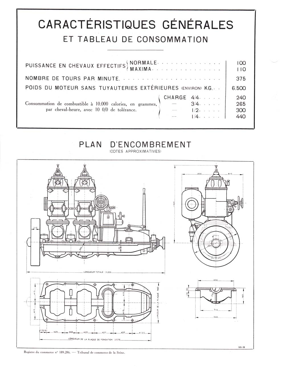 moteur_marine_demidiesel_100cv_4