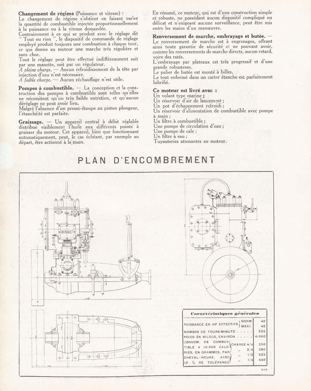 moteur_marine_huile_lourde_40cv_2
