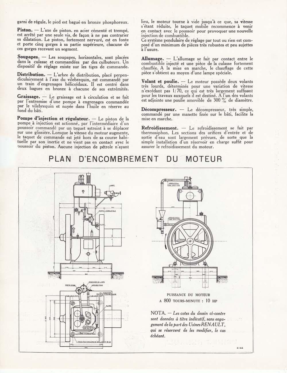 moteur_monocylindre_semidiesel_10cv_2